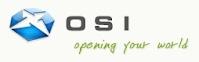 Open System International